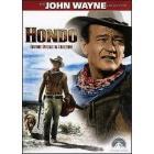 Hondo (Edizione Speciale)