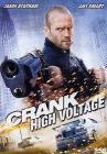 Crank. High Voltage