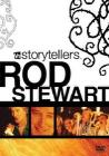 Rod Stewart. Vh1 Storytellers
