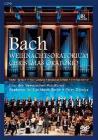 Johann Sebastian Bach. Weihnachts-Oratorium. Christmas Oratorio, BWV248 (2 Dvd)