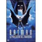 Batman: la maschera del fantasma