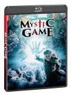 Mystic Game (Blu-ray)