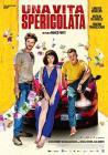 Una Vita Spericolata (Blu-ray)