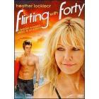 Flirting with Forty. L'amore quando meno te lo aspetti