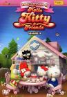 Hello Kitty. Le avventure di Hello Kitty & Friends. Vol. 6