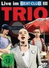 Trio - Live At Beatclub