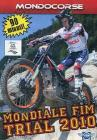 Mondiale Trial 2010