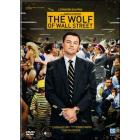 The Wolf of Wall Street (Edizione Speciale 2 dvd)