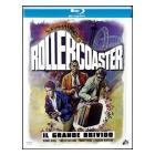 Rollercoaster. Il grande brivido (Blu-ray)