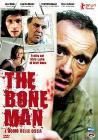The Bone Man. L'uomo delle ossa