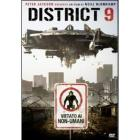 District 9. Vietato ai non-umani