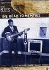 The Road to Memphis. The Blues
