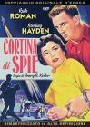 Cortina Di Spie