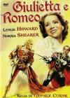 Giulietta e Romeo