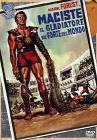 Maciste il gladiatore più forte del mondo