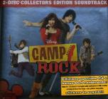 Camp Rock (Special Edition Italian Version) (Cd+Dvd)