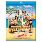 Operazione Vacanze (Blu-ray)