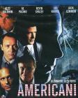 Americani (Blu-ray)