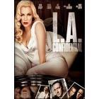 L. A. Confidential (Edizione Speciale 2 dvd)