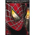 Spider-Man. La trilogia (Cofanetto 3 dvd)