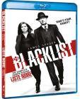 The Blacklist - Stagione 04 (6 Blu-Ray) (Blu-ray)