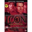 Icon. Sfida al potere (Edizione Speciale 2 dvd)