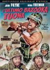 L'Ultimo Bazooka Tuona