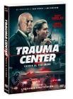 Trauma Center - Caccia Al Testimone