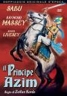 Il Principe Azim