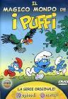 I Puffi. Vol. 2. Il magico mondo