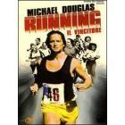 Running. Il vincitore
