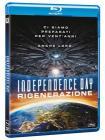 Independence Day. Rigenerazione (Blu-ray)