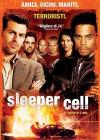 Sleeper Cell. Stagione 1 (4 Dvd)