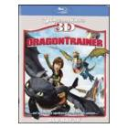 Dragon Trainer 3D