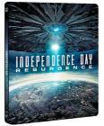 Independence Day. Rigenerazione 3D (Cofanetto 2 blu-ray - Confezione Speciale)