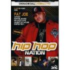 Hip Hop Nation. Vol. 5