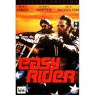 Easy Rider (Edizione Speciale)
