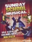 Sunday School Musical
