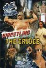 Wrestling #02 - The Grudge