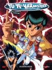 Yu Yu Hakusho. Ghost Files. Serie 2 (Edizione Speciale 7 dvd)