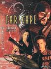 Farscape. Stagione 1. Vol. 2 (4 Dvd)