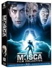 La Mosca - Film Collection (6 Blu-Ray+Book) (Blu-ray)