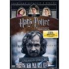 Harry Potter e il prigioniero di Azkaban (Edizione Speciale 2 dvd)