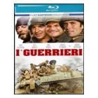 I guerrieri (Blu-ray)