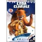 L' era glaciale (2 Dvd)