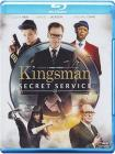 Kingsman: Secret Service (Blu-ray)