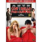Com'è bello far l'amore (Cofanetto 2 dvd)