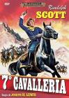 Settimo cavalleria