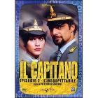 Il capitano. Episodio 2