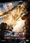 Navy Seals. Attacco a New Orleans (Blu-ray)